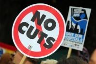 defend-londons-nhs-demonstration-london-england-8652485