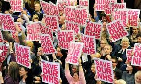 save-our-nhs