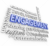 5874815_stock-photo-engagement-3d-word-collage-interaction-participation-involvement
