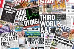 nhe-nhs_crisis_headlines