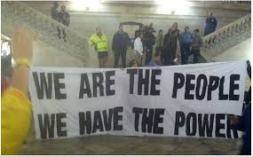 we-have-the-power