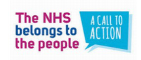 nhs-belongs-to-the-people